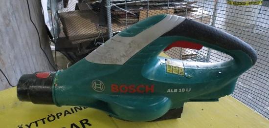 tayttolaite-bosch