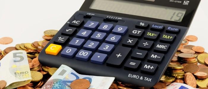 Parempaa tulosta matalammalla veroprosentilla? – Verottajan ennakkoratkaisu mahdollistaa alemman arvonlisäverokannan käytön tietyissä tapauksissa